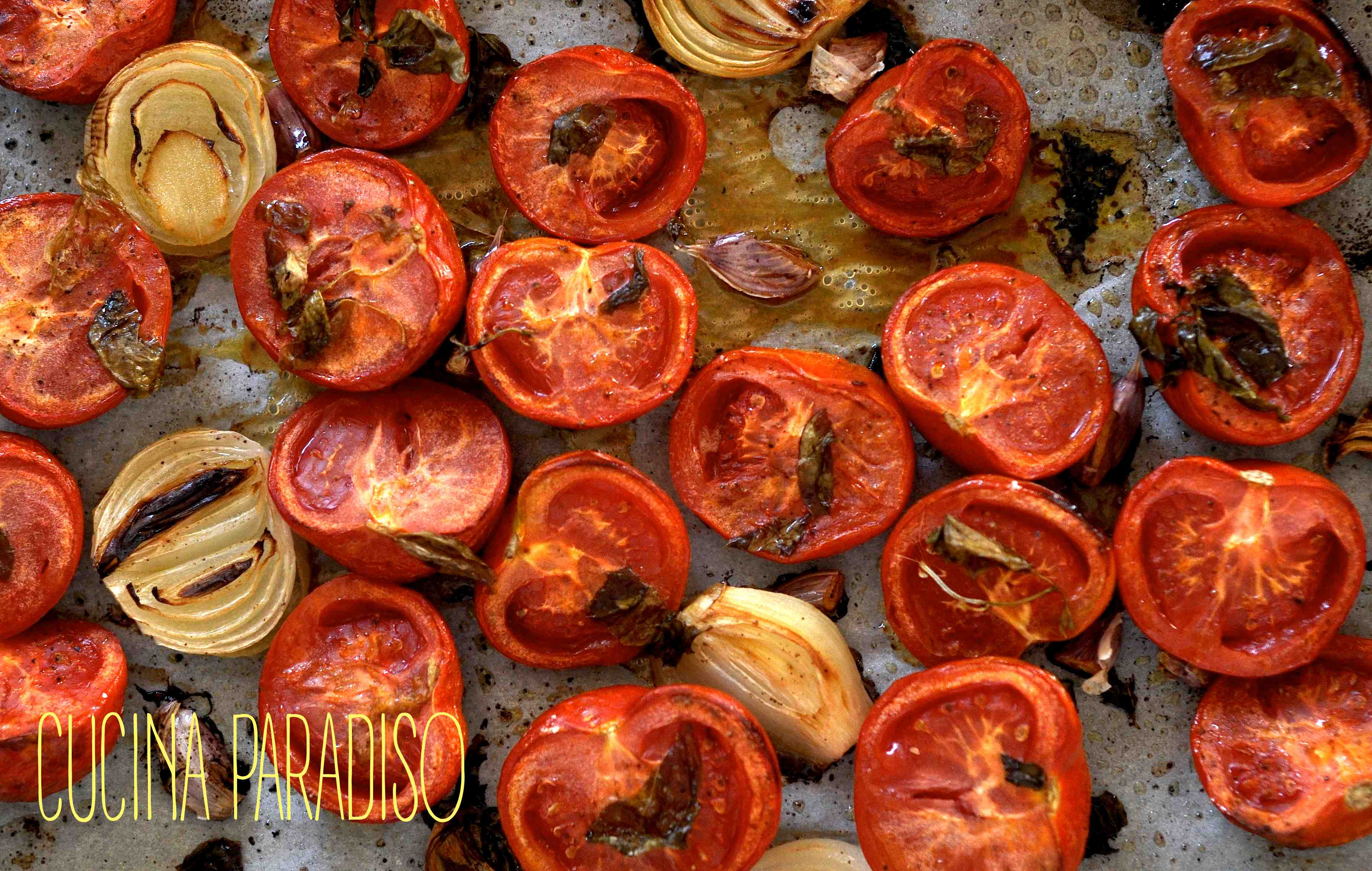 TOMATOES SOUP2