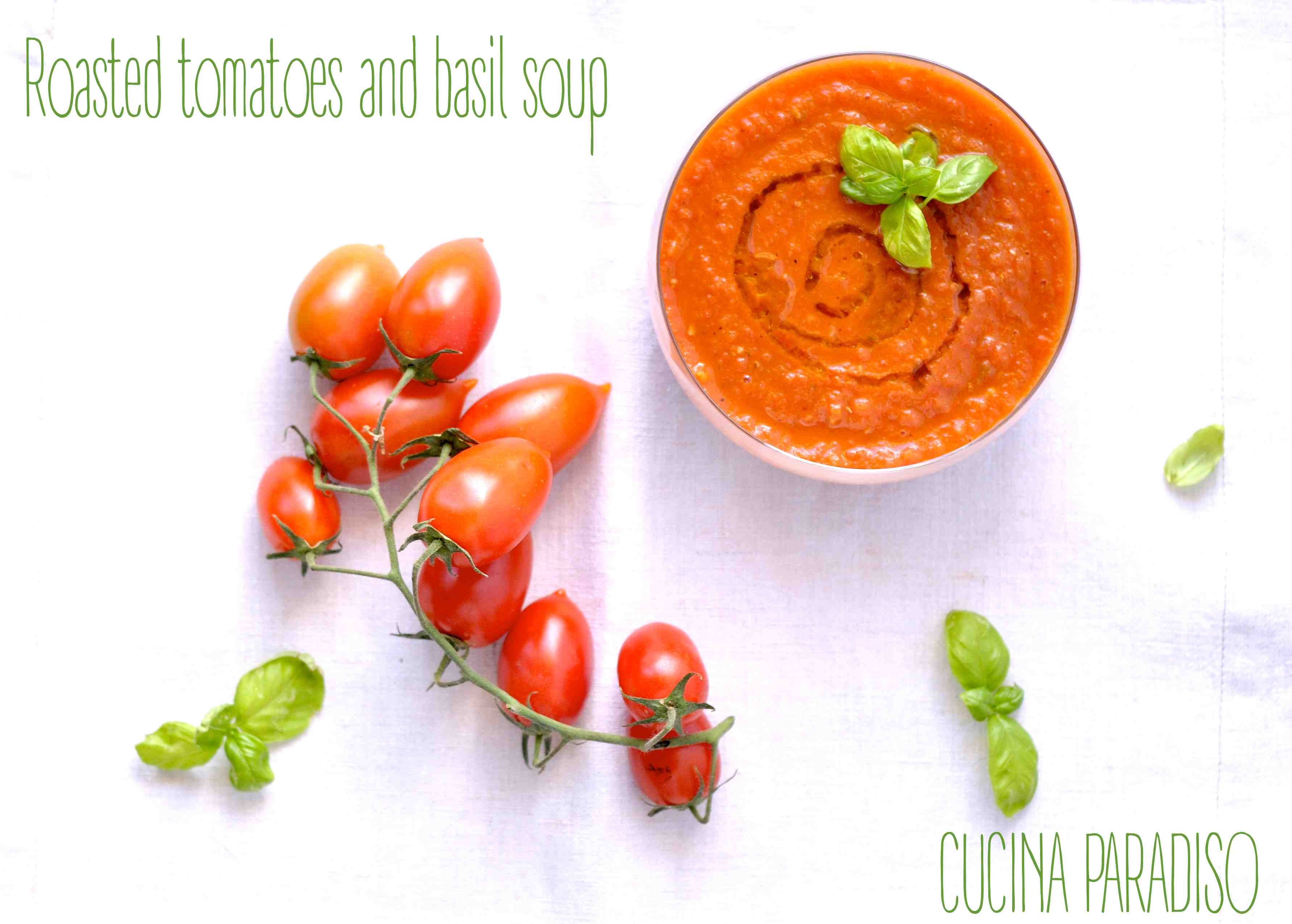 TOMATOES SOUP4