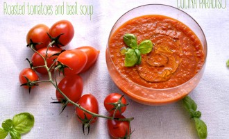 tomatoes soup3