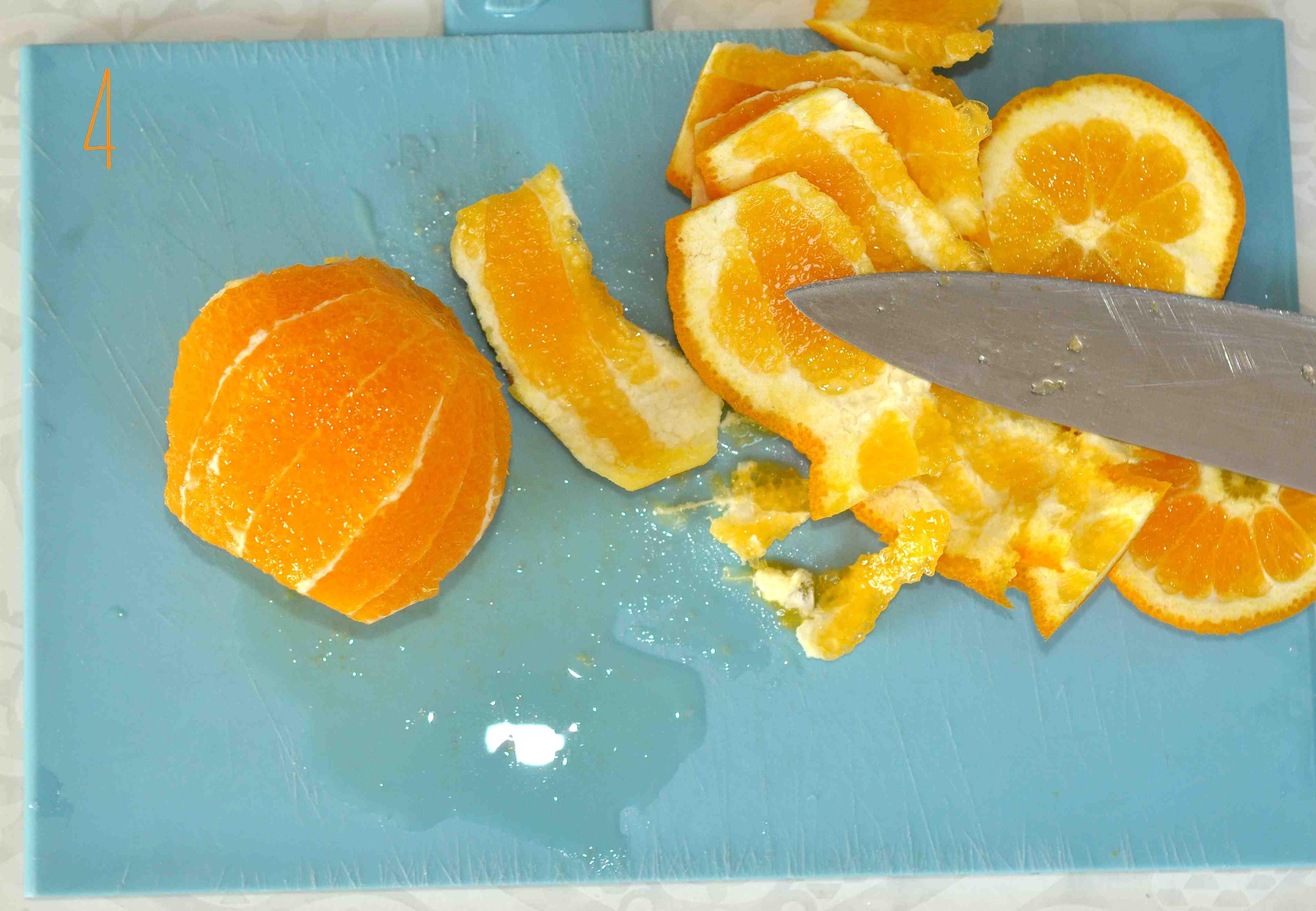 tutorial arance4