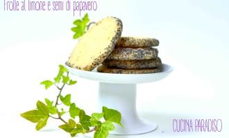FROLLE LIMONE E PAPAVERO2