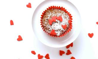 cupcake cocco cacao mandorle7