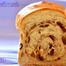Pan brioche uvetta e cannella4