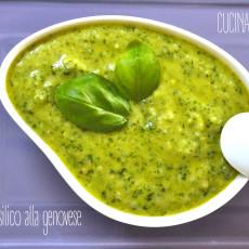 Pesto di basilico alla genovese2