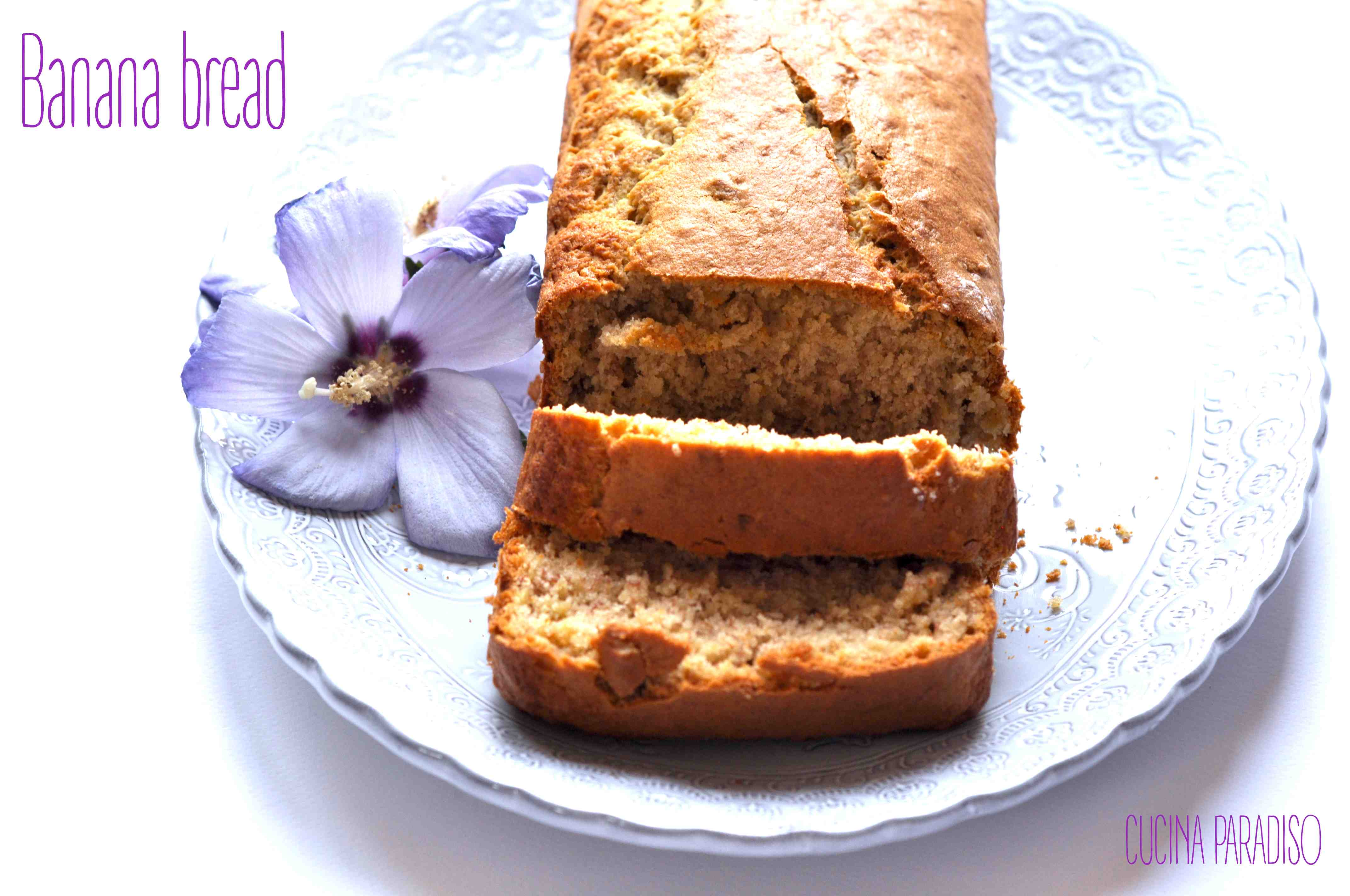 Banana bread4