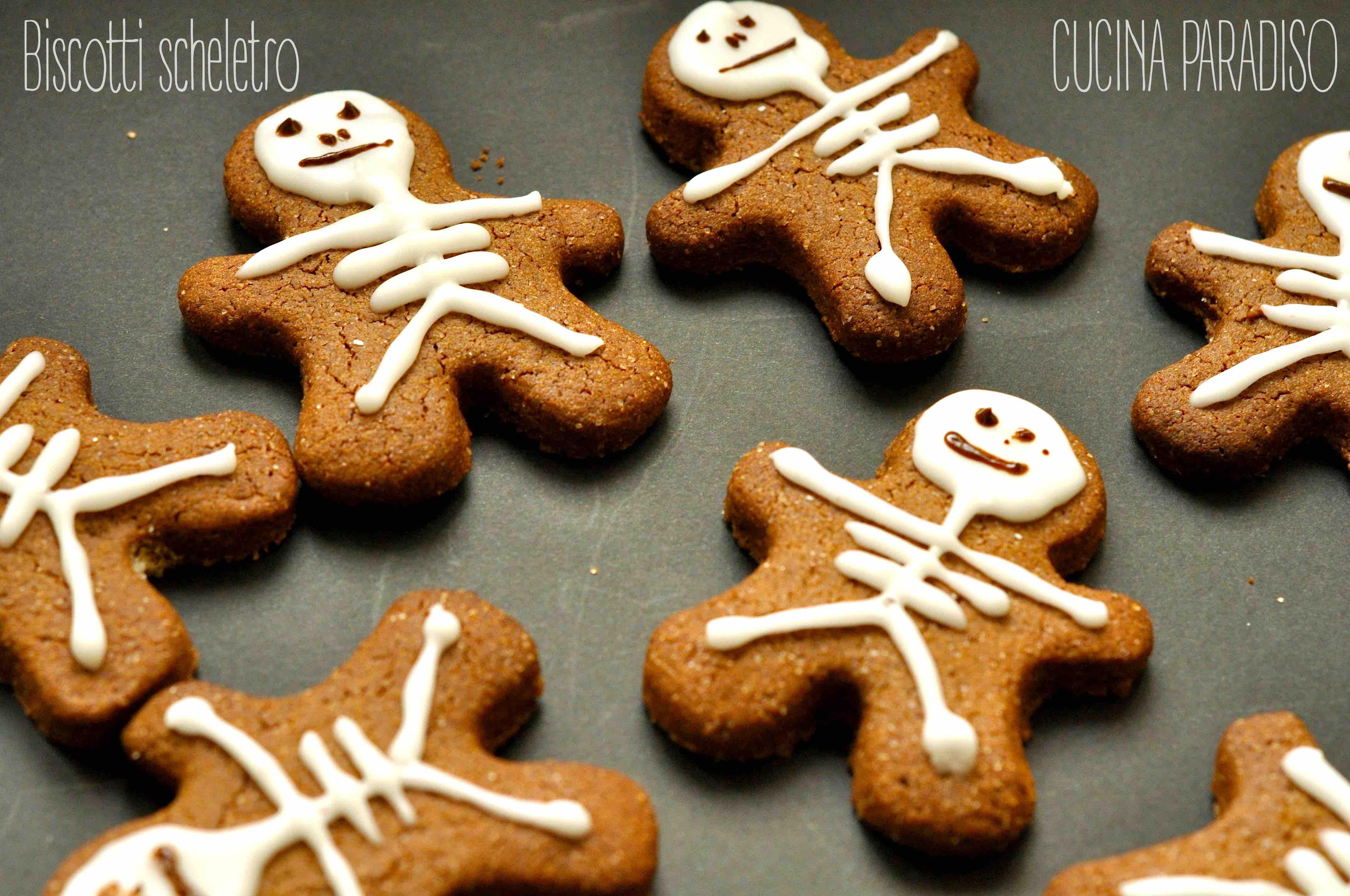 Biscotti scheletro2