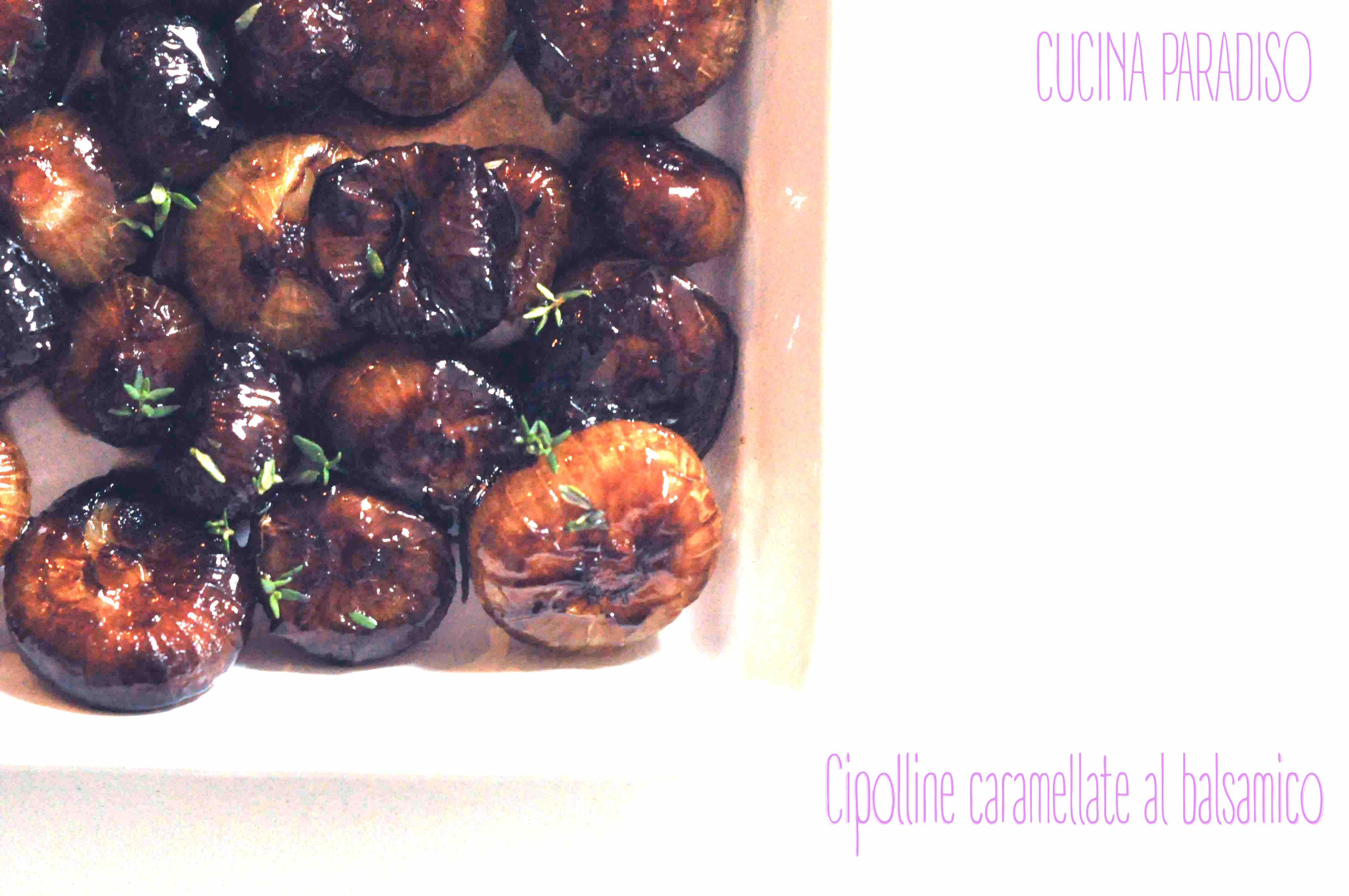 Cipolline caramellate al balsamico2