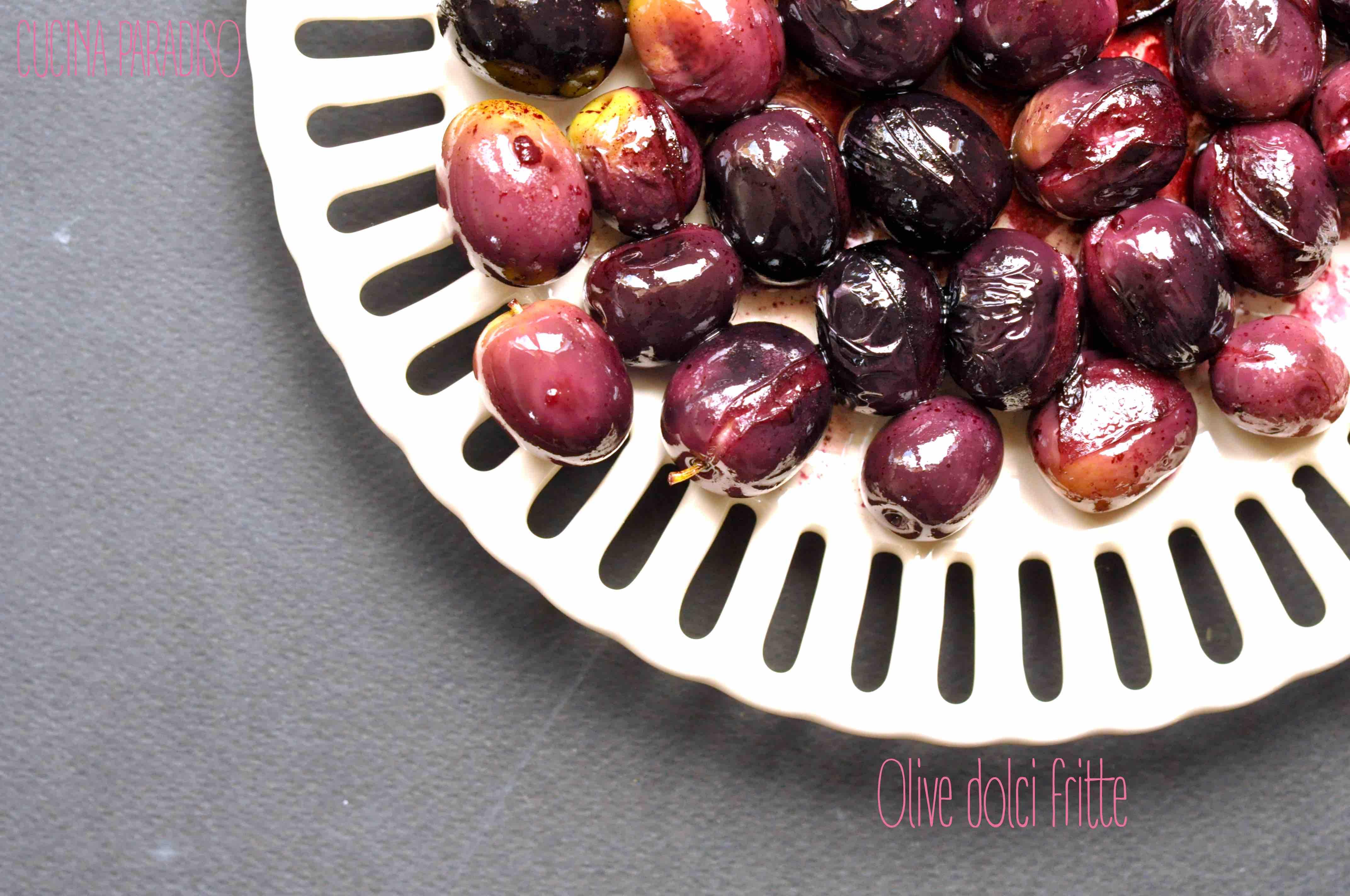 Olive dolci fritte2