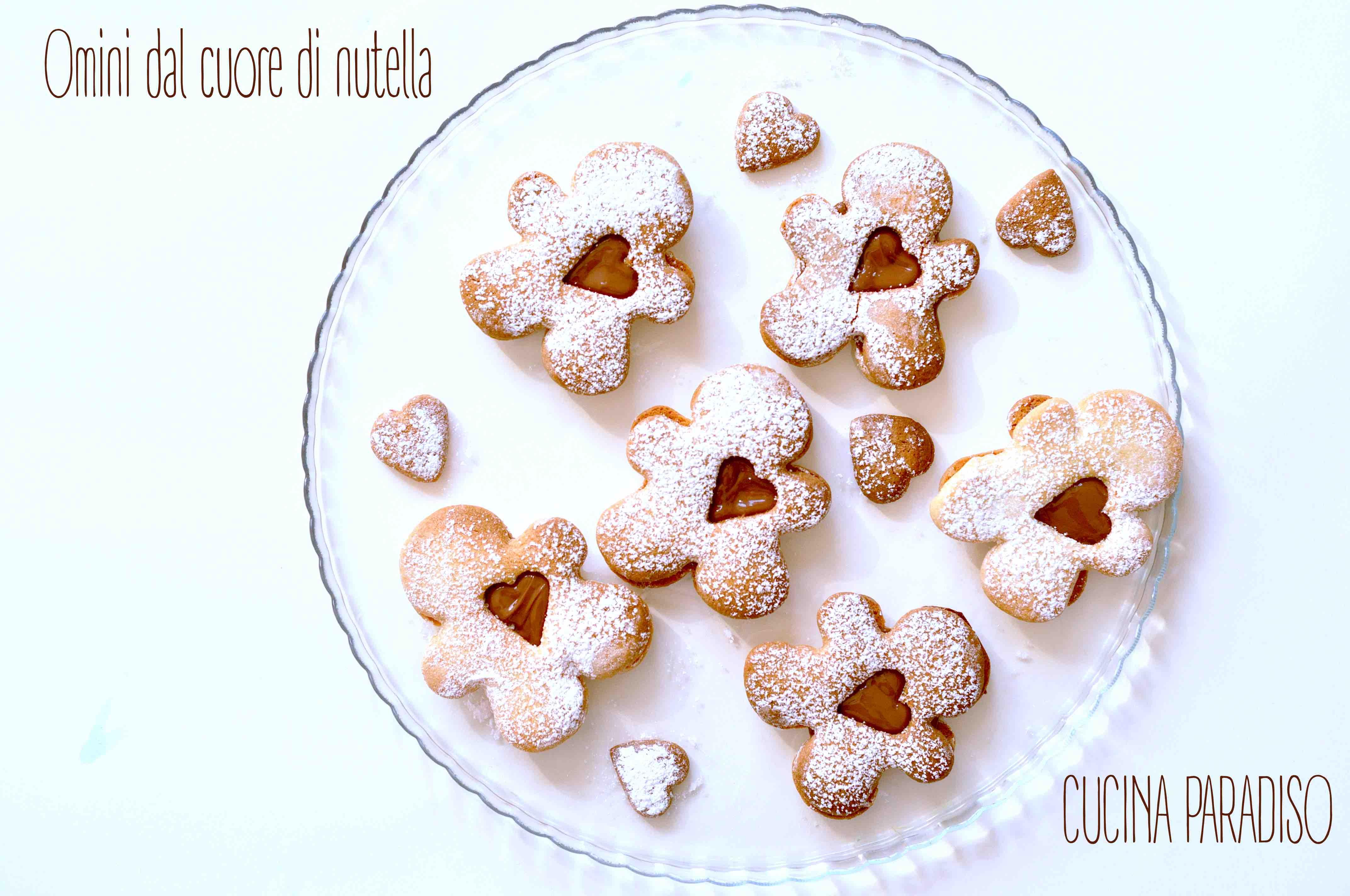 Omini dal cuore di nutella2