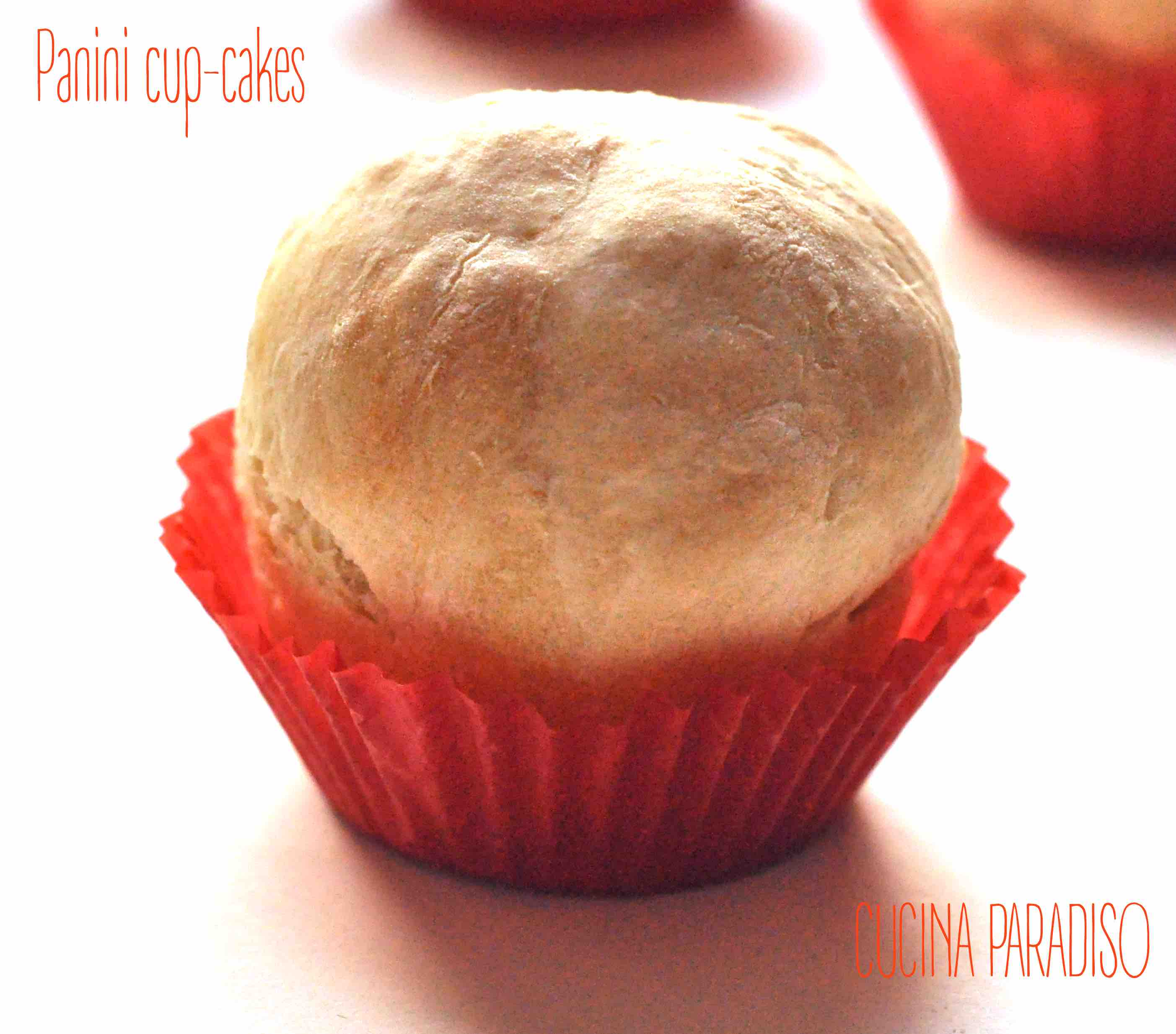 Panini cup-cakes3