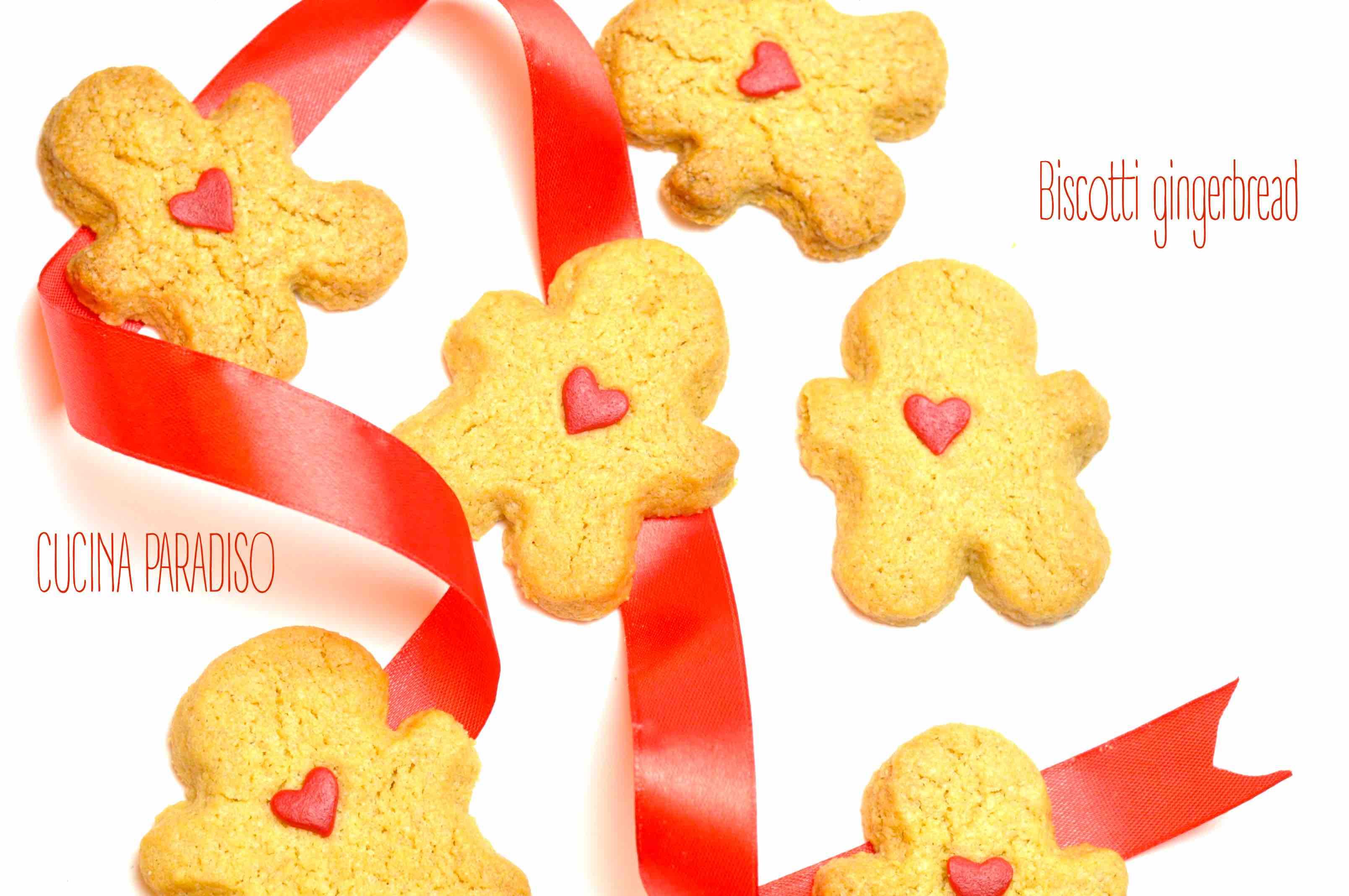 Biscotti gingerbread3