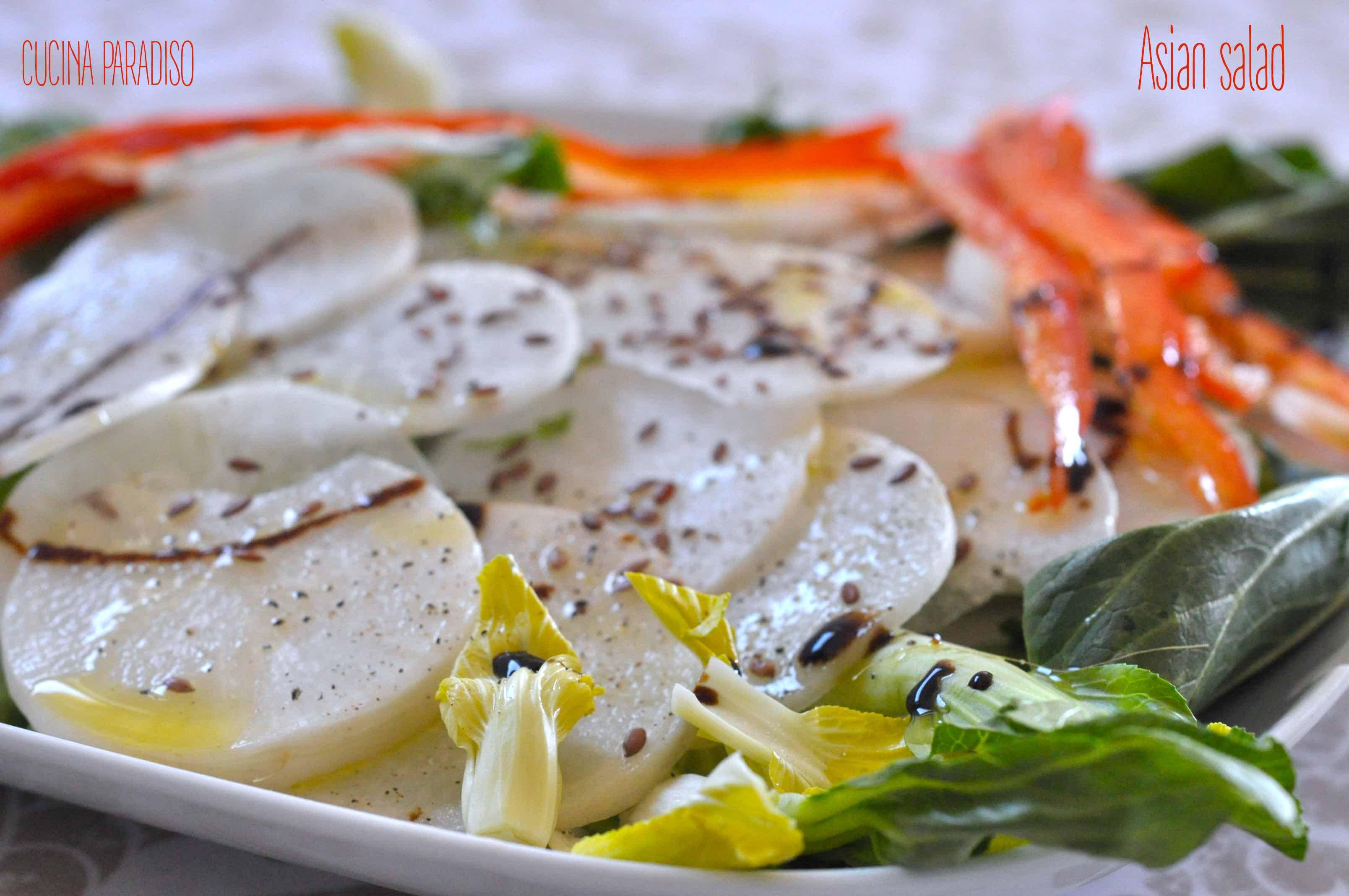 Asian salad2