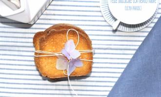 Fette biscottate con lievito madre3