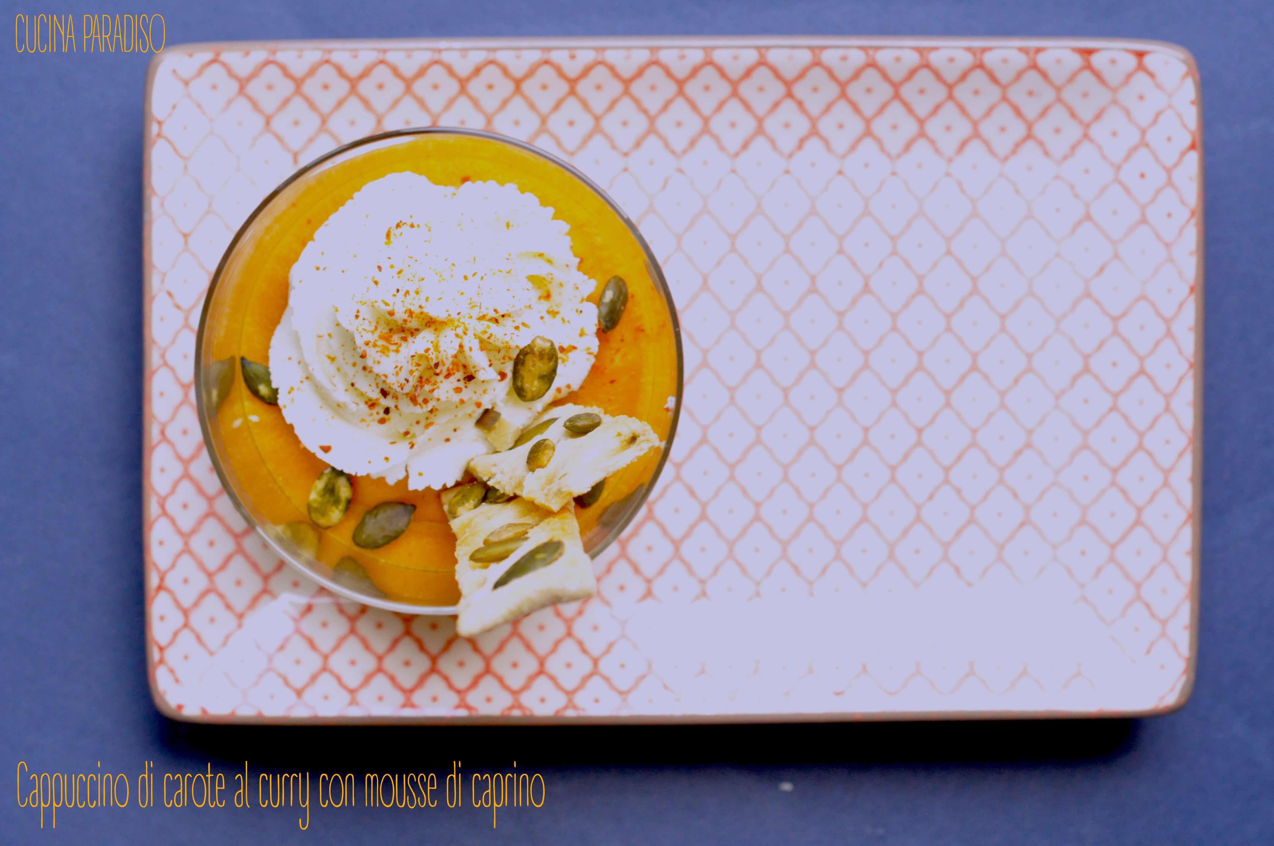 cappuccino-di-carote-al-curry-con-mousse-di-caprino2