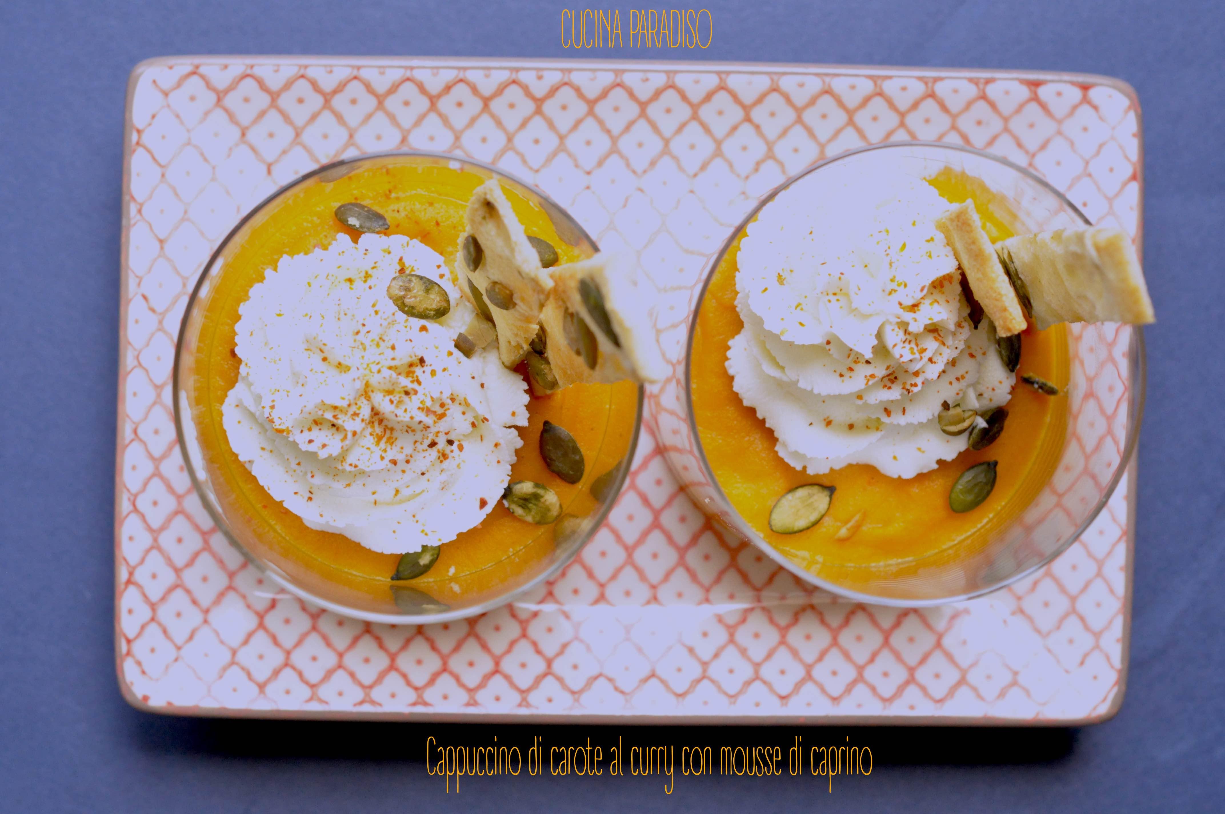 cappuccino-di-carote-al-curry-con-mousse-di-caprinocappuccino-di-carote-al-curry-con-mousse-di-caprino3