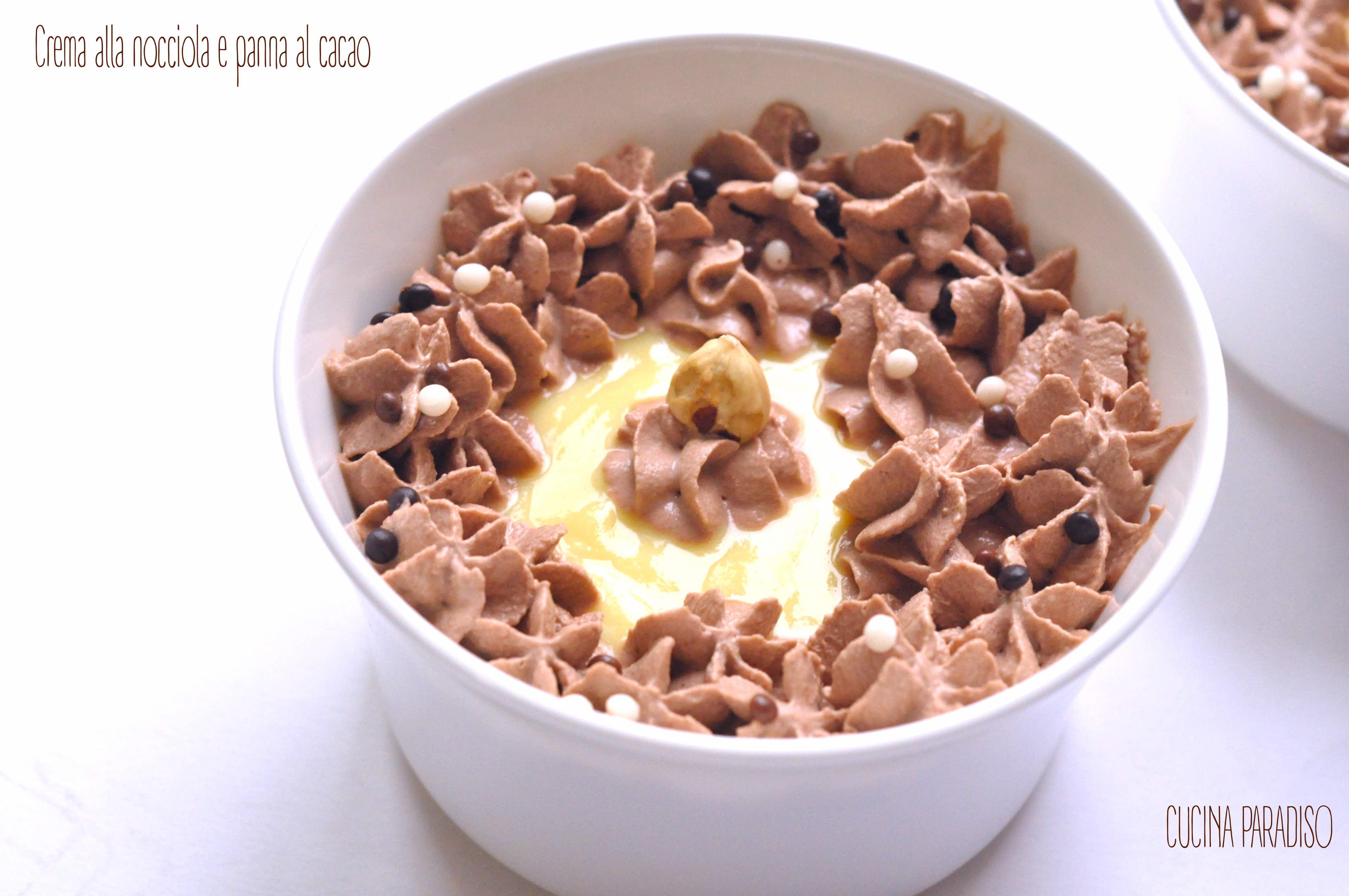 crema-alla-nocciola-e-panna-al-cacao2