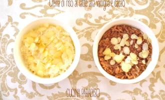 crema-di-riso-al-latte-alla-vaniglia-e-cacao
