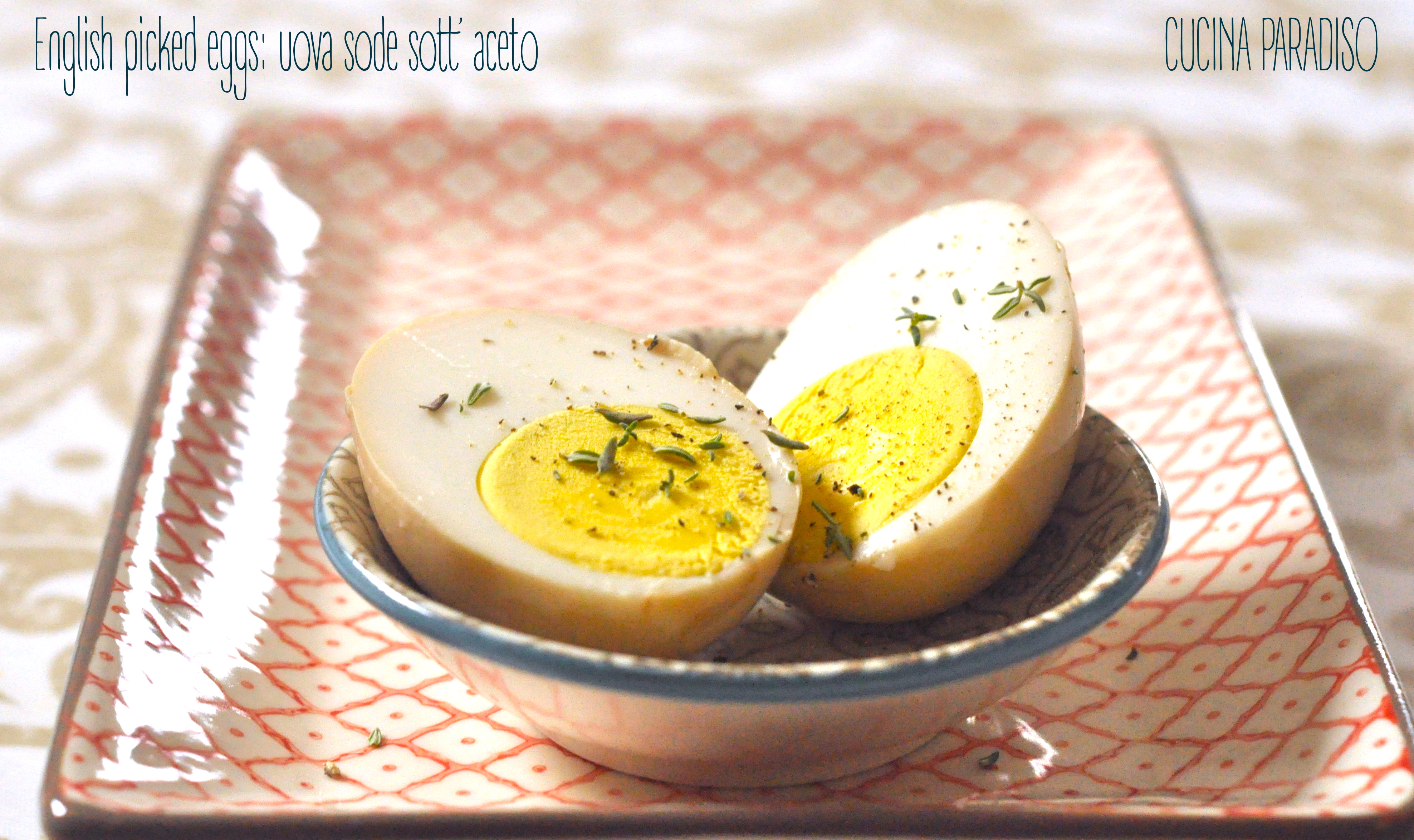 english-picked-eggs-uova-sode-sott-aceto5