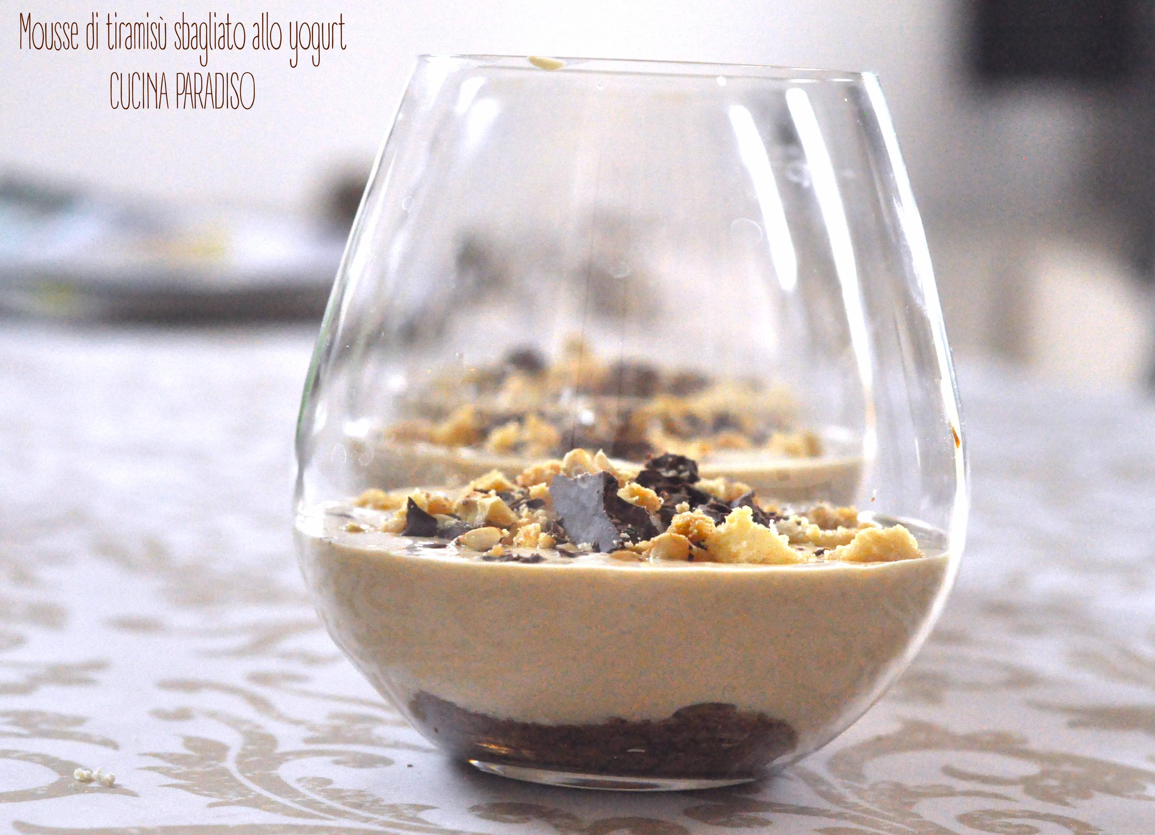 mousse-di-tiramisu-sbagliato-allo-yogurt2