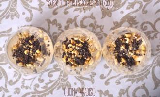 mousse-di-tiramisu-sbagliato-allo-yogurt3