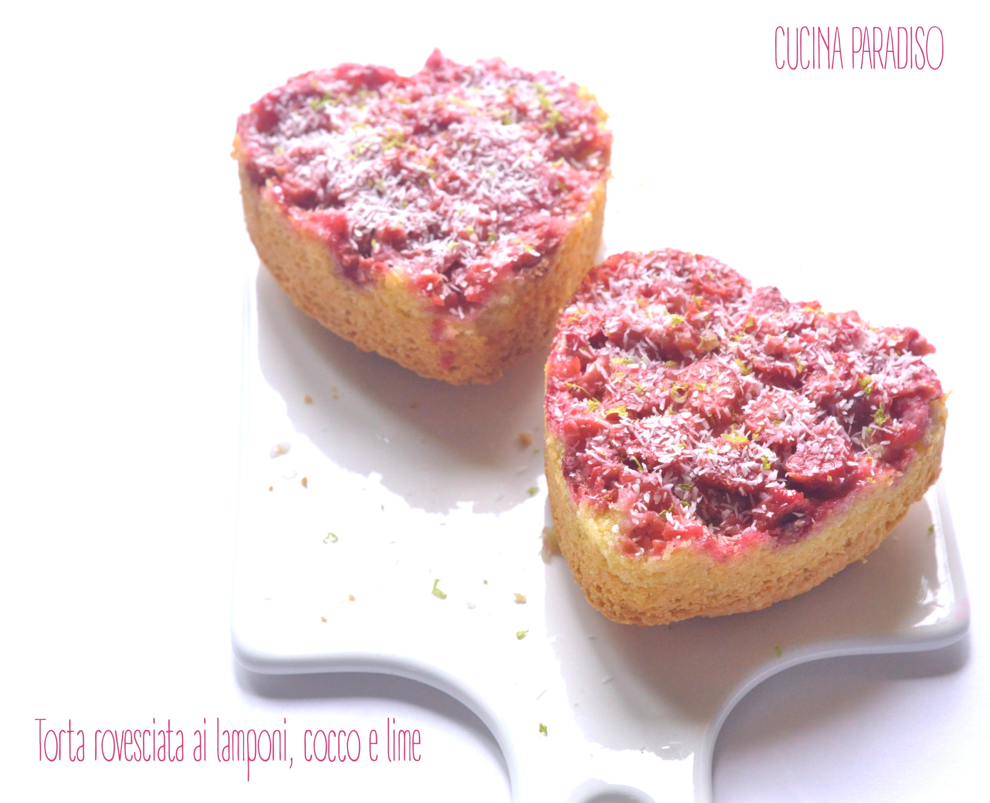 torta-rovesciata-ai-lamponi-cocco-e-lime3