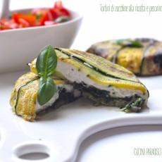 tortini-di-zucchinealla-ricotta-e-pecorino-con-cuore-al-basilico3