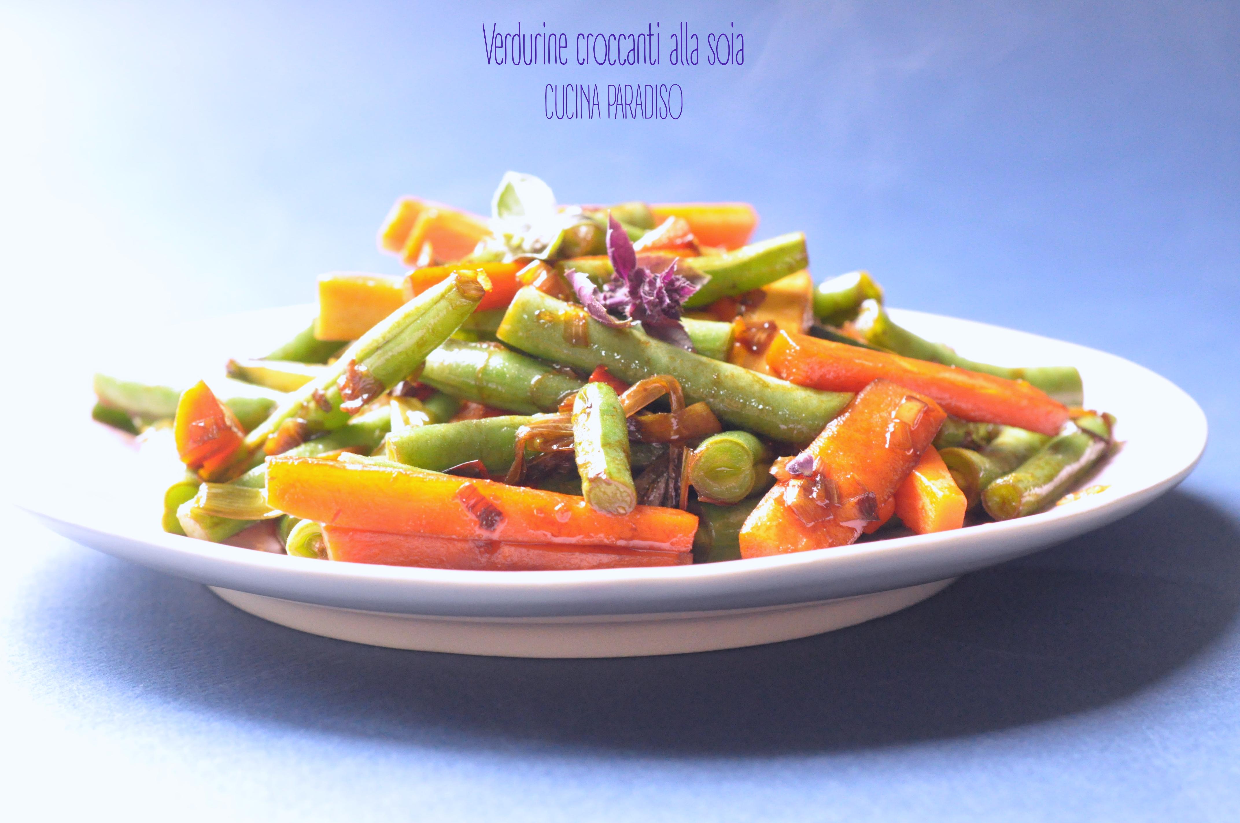verdurine-croccanti-alla-soia2