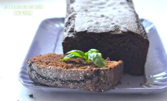 cake-al-cioccolato-extra-dark-e-basilico2