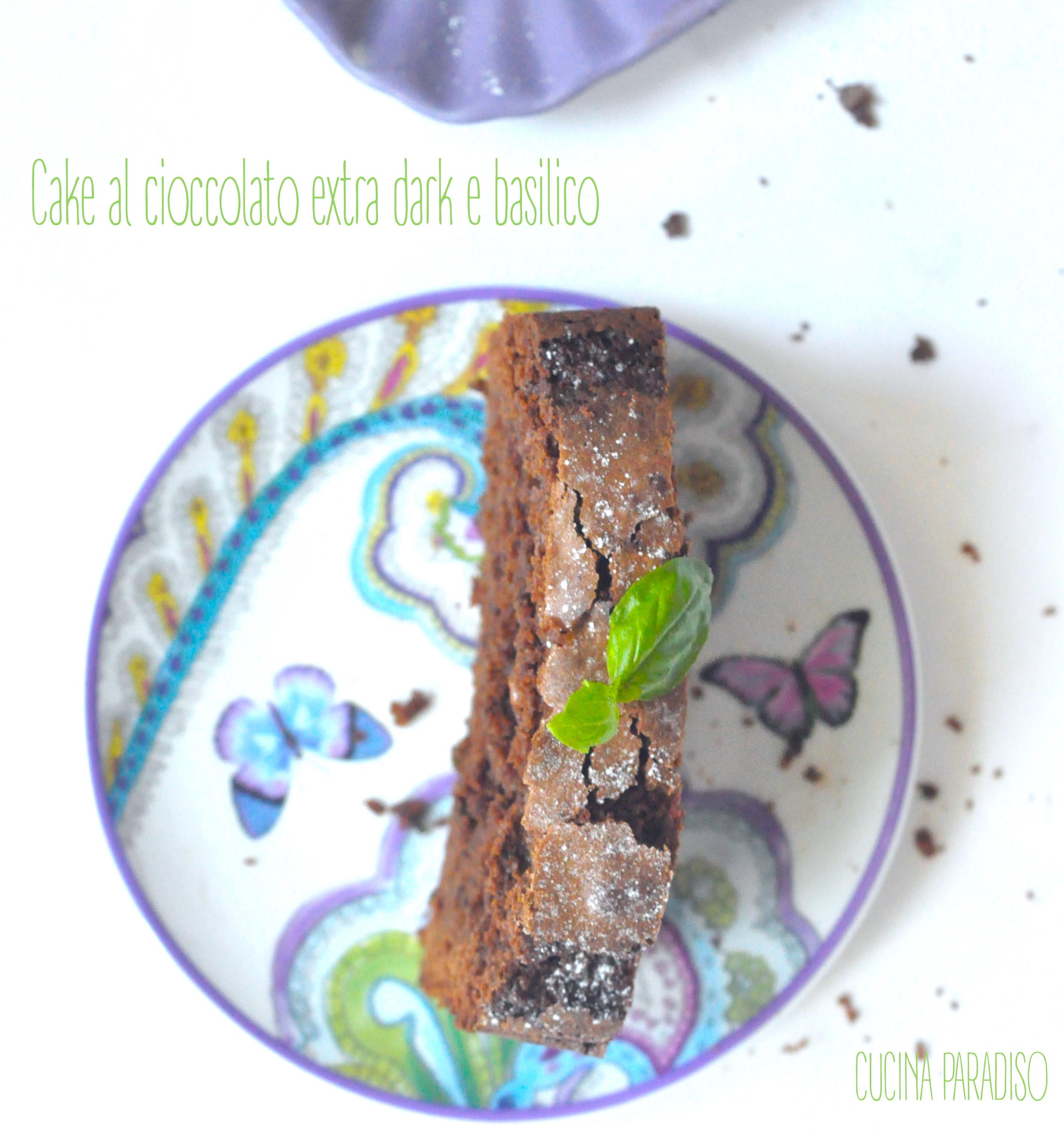 cake-al-cioccolato-extra-dark-e-basilico4