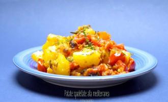 patate-spadellate-alla-mediterranea2