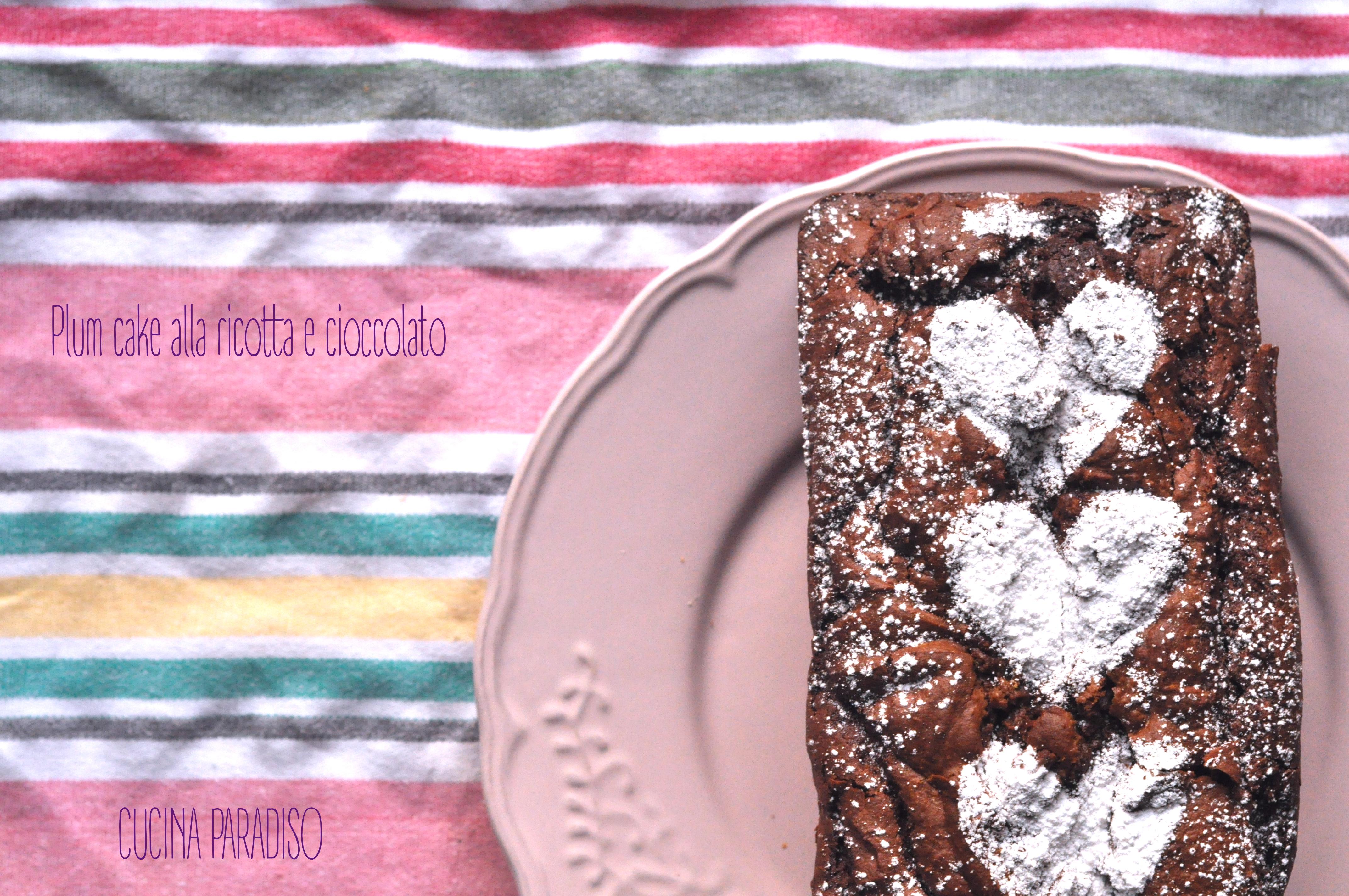 plum-cake-alla-ricotta-e-cioccolato2