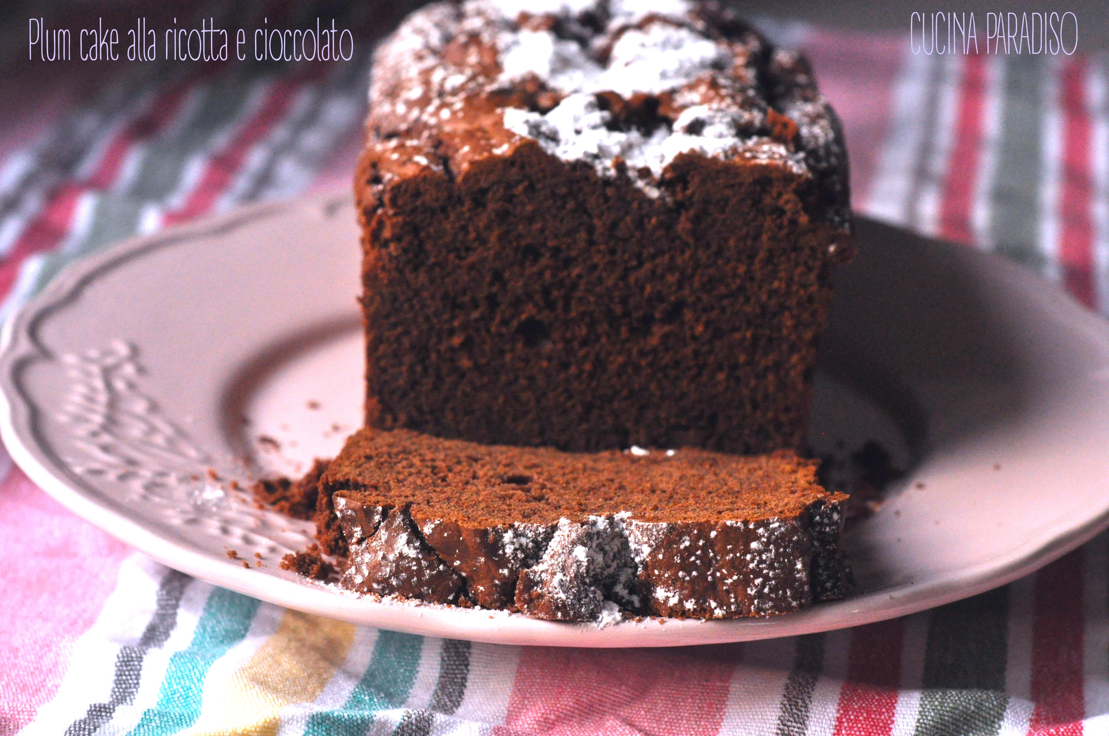 plum-cake-alla-ricotta-e-cioccolato3