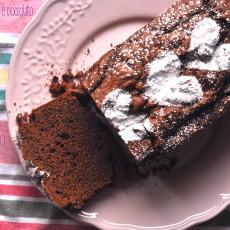 plum-cake-alla-ricotta-e-cioccolato4
