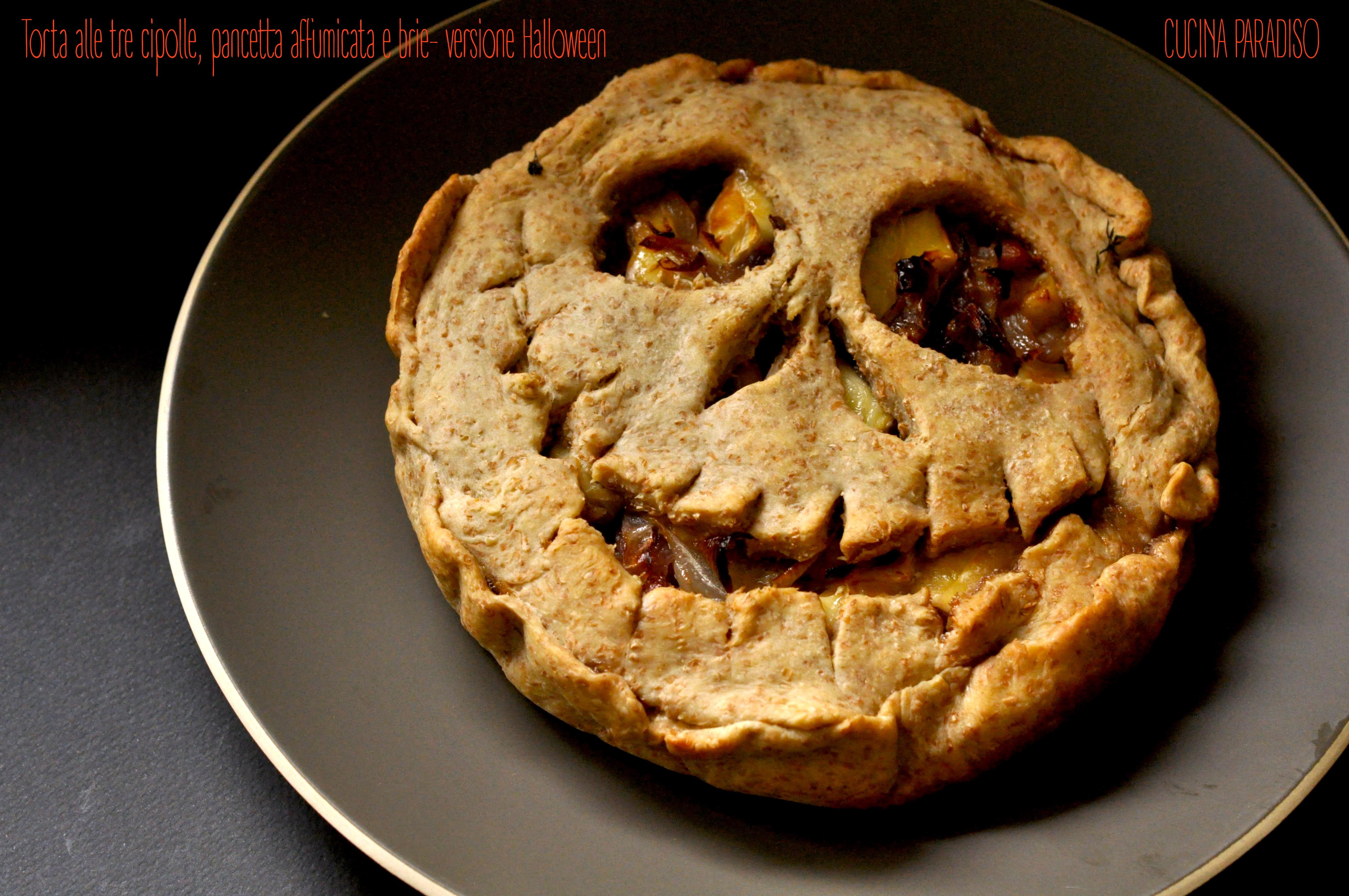 torta-alle-tre-cipolle-pancetta-affumicata-e-brie-versione-halloween3