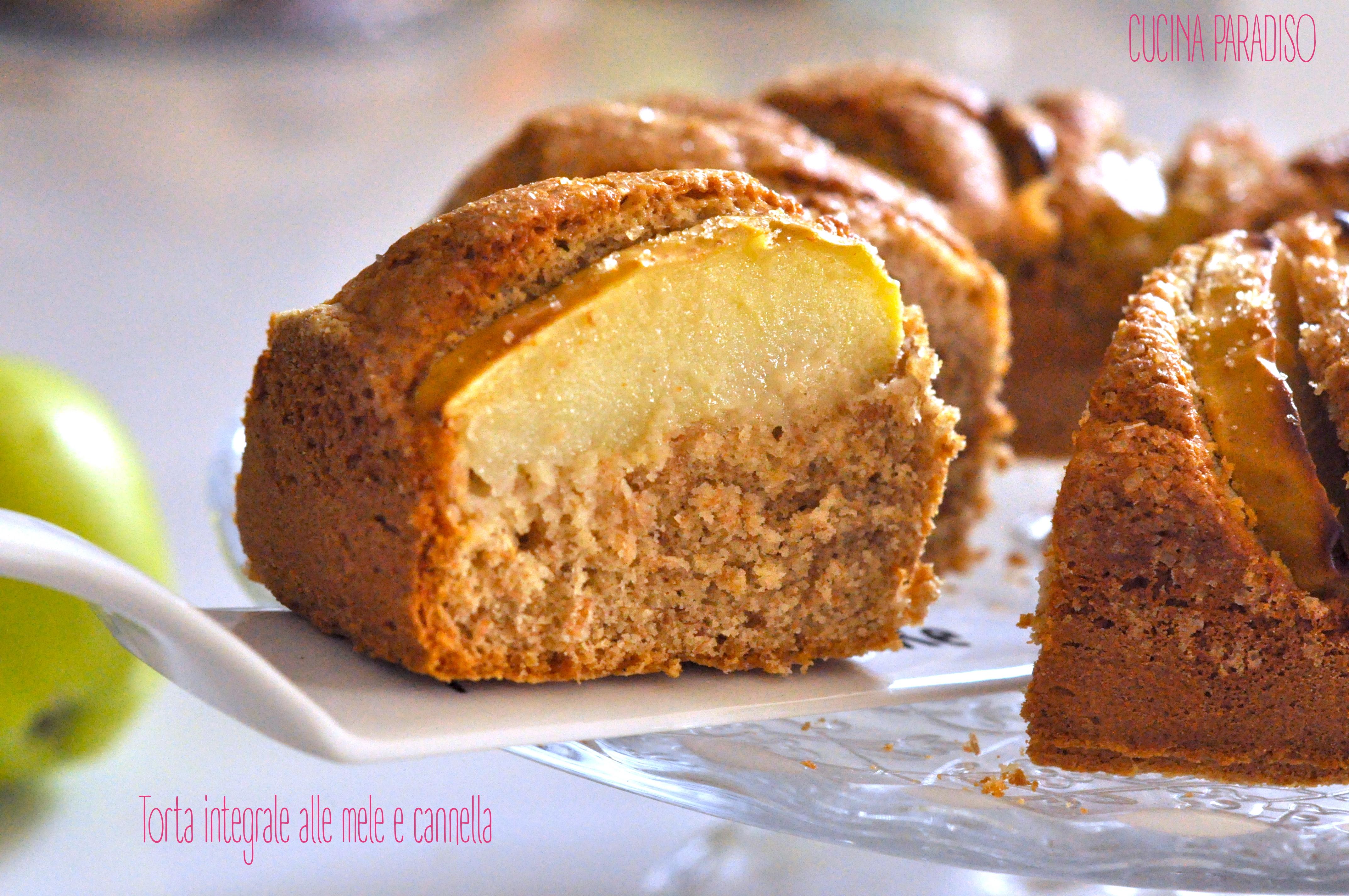 torta-integrale-alle-mele-e-cannella2