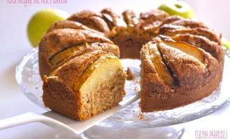 torta-integrale-alle-mele-e-cannella3