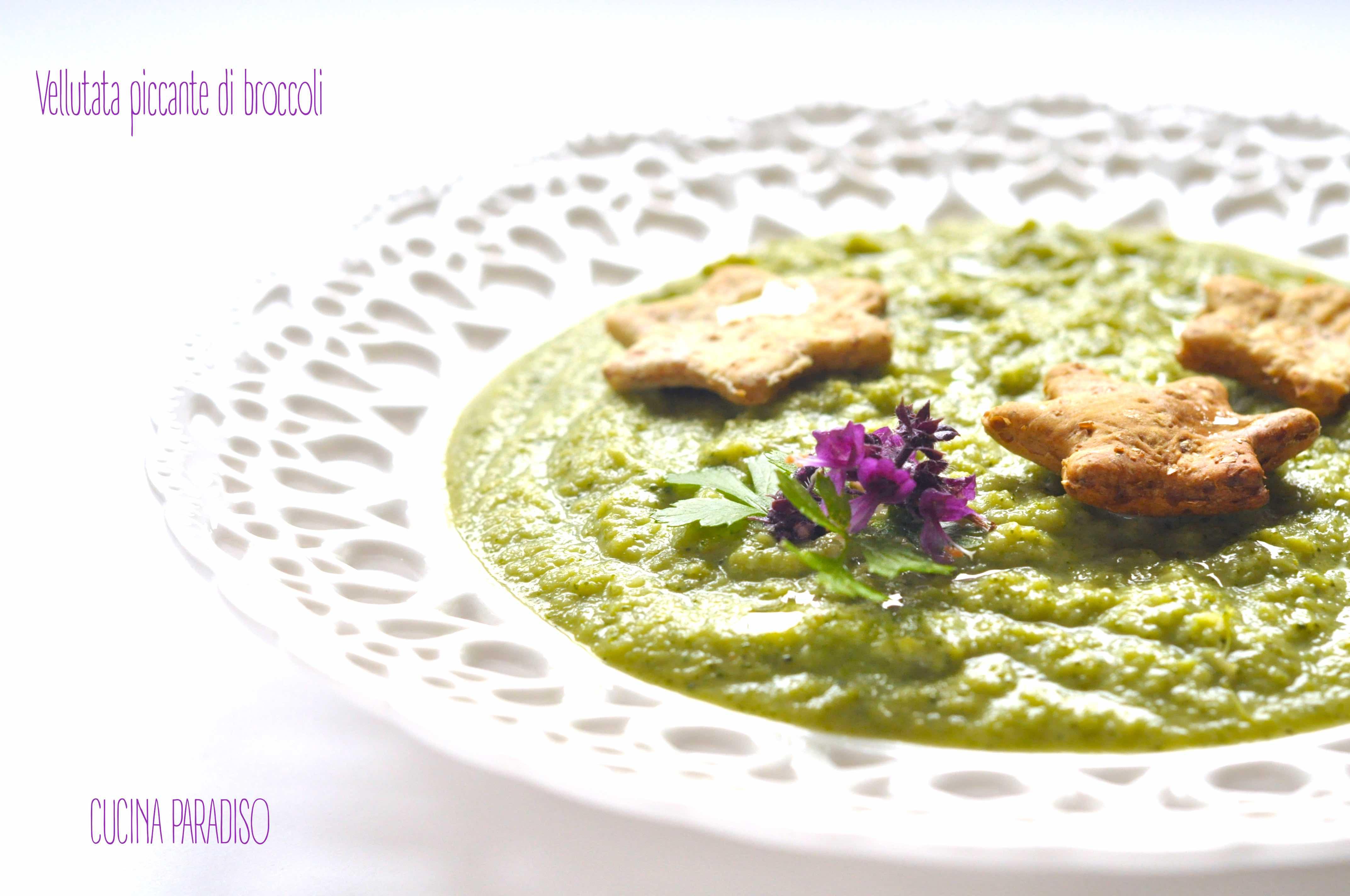 vellutata-piccante-di-broccoli