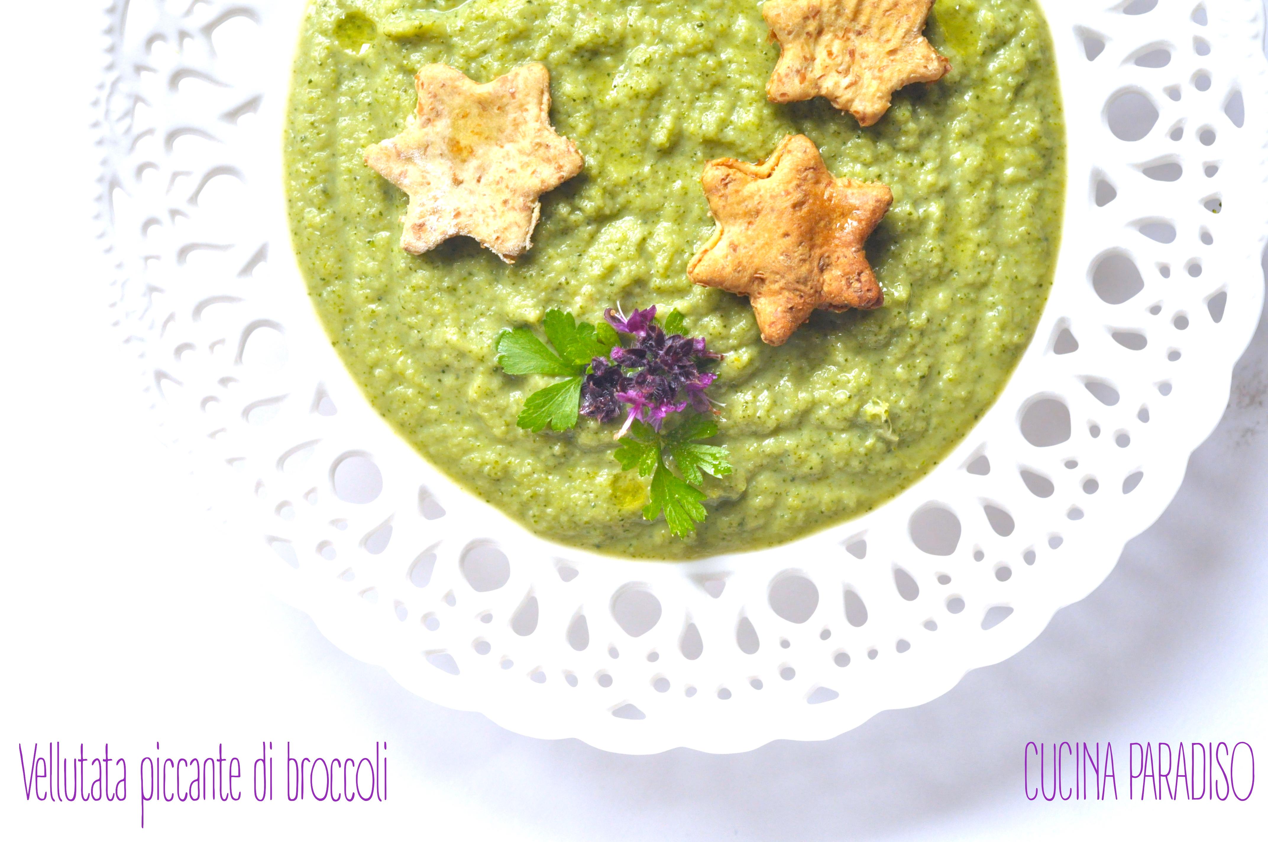 vellutata-piccante-di-broccoli2