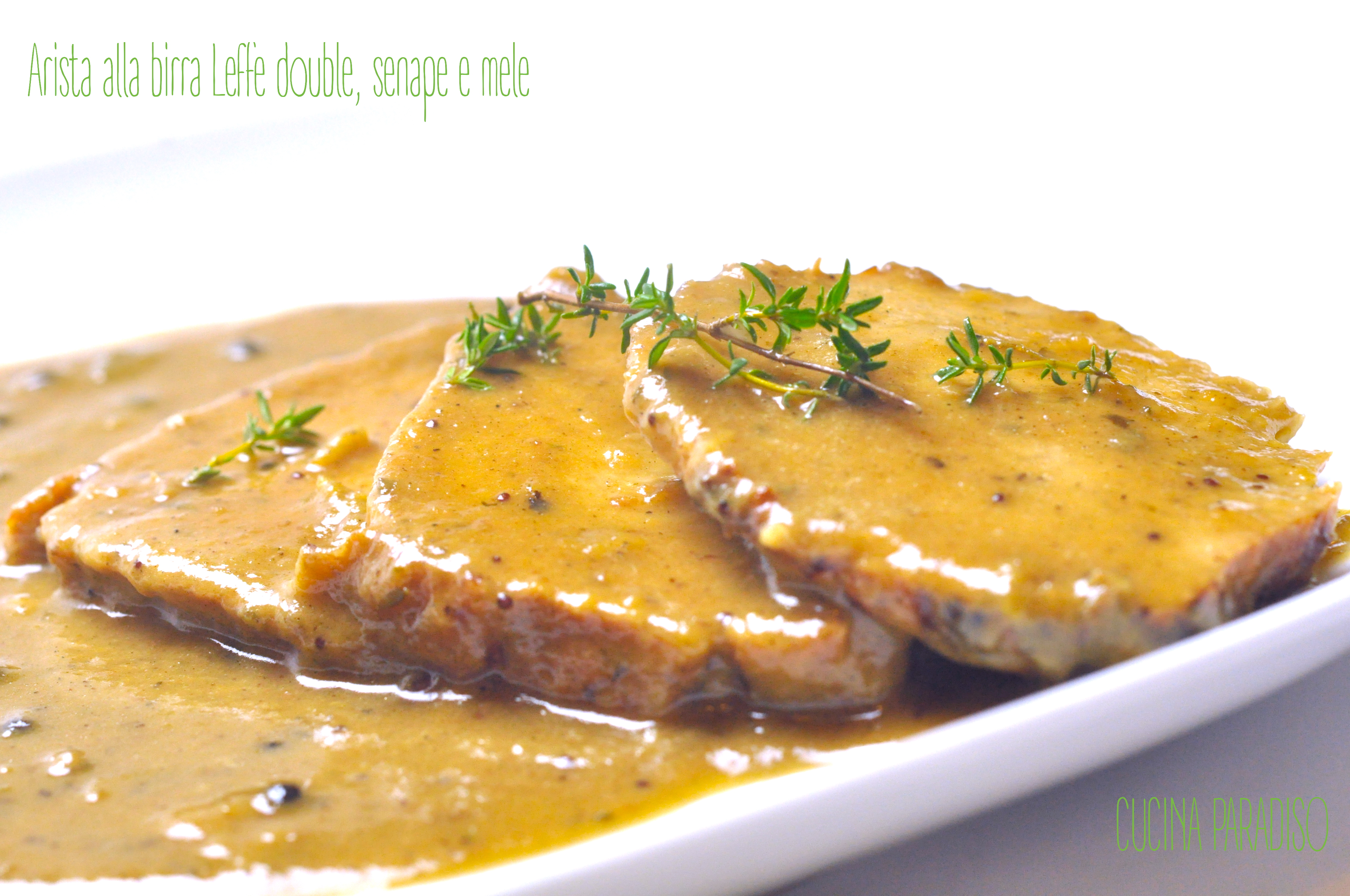 arista-alla-birra-leffe-double-senape-e-mele2