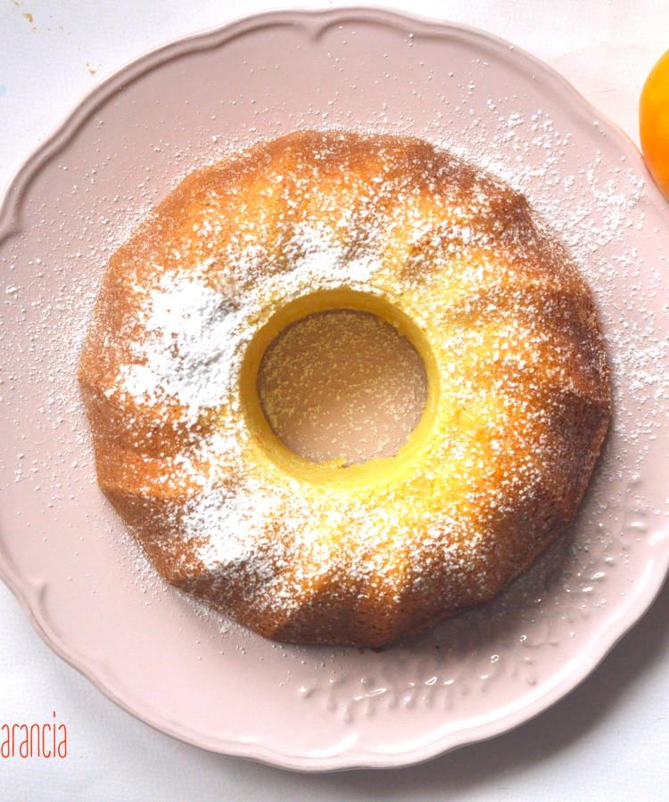 ciambella-alla-ricotta-e-arancia3