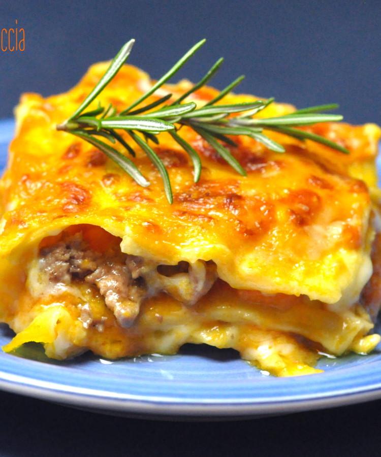lasagne-alla-zucca-e-salsiccia