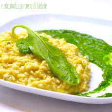 risotto-alla-zucca-e-erborinati-con-crema-di-bietole2