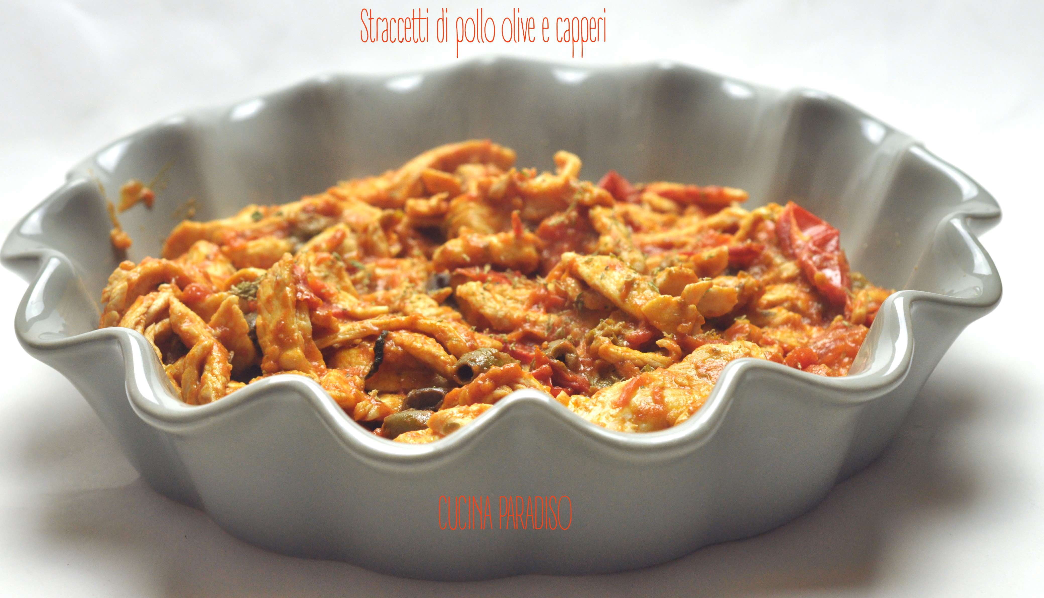straccetti-di-pollo-olive-e-capperi