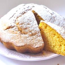 torta-alla-zucca-e-arancia2