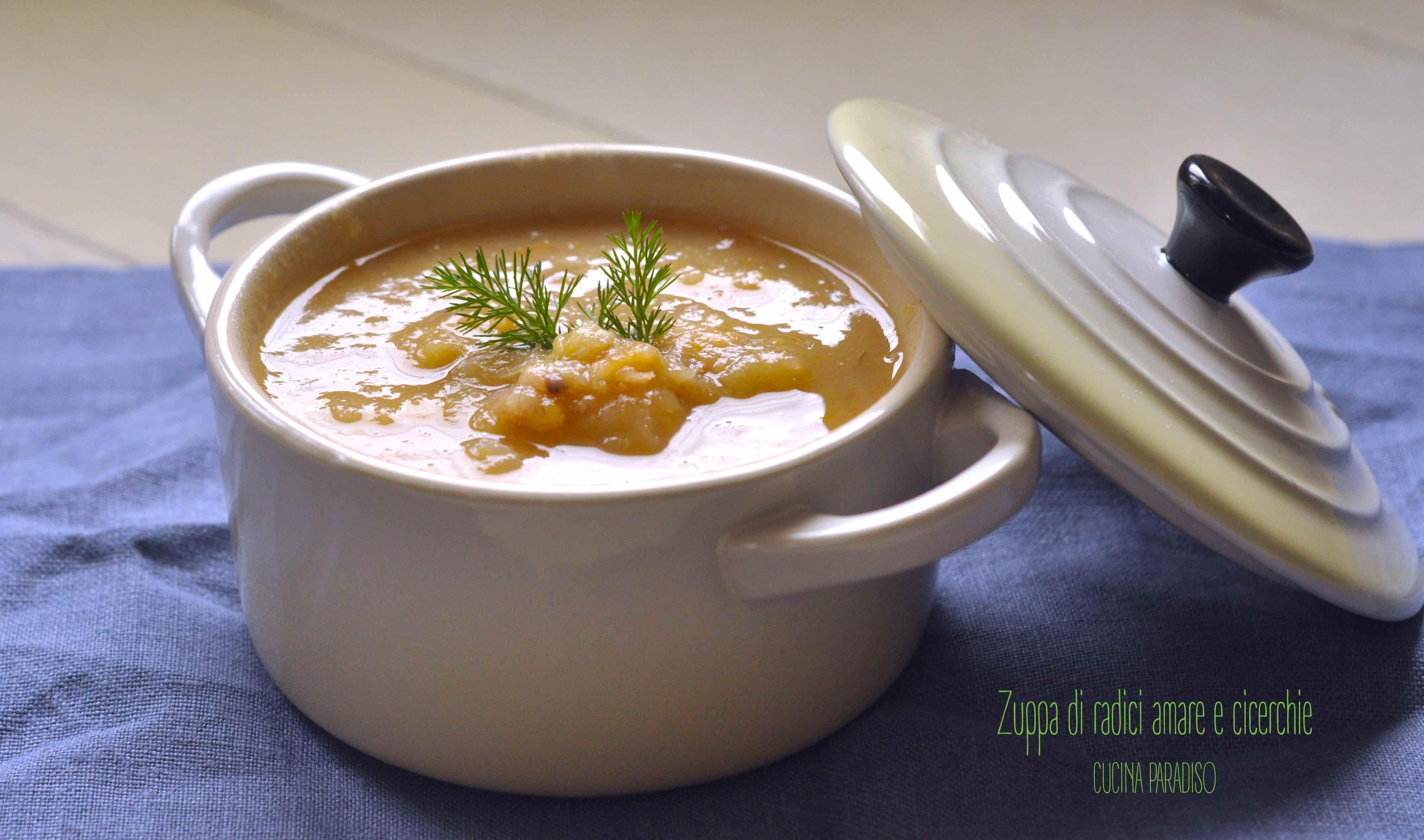 zuppa-di-radici-amare-e-cicerchie