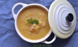 zuppa-di-radici-amare-e-cicerchie2