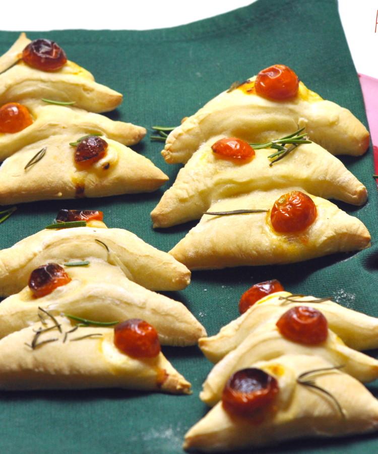 alberelli-di-pane-e-pomodorini