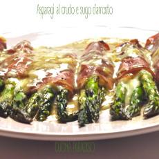 asparagi-al-crudo-e-sugo-darrosto