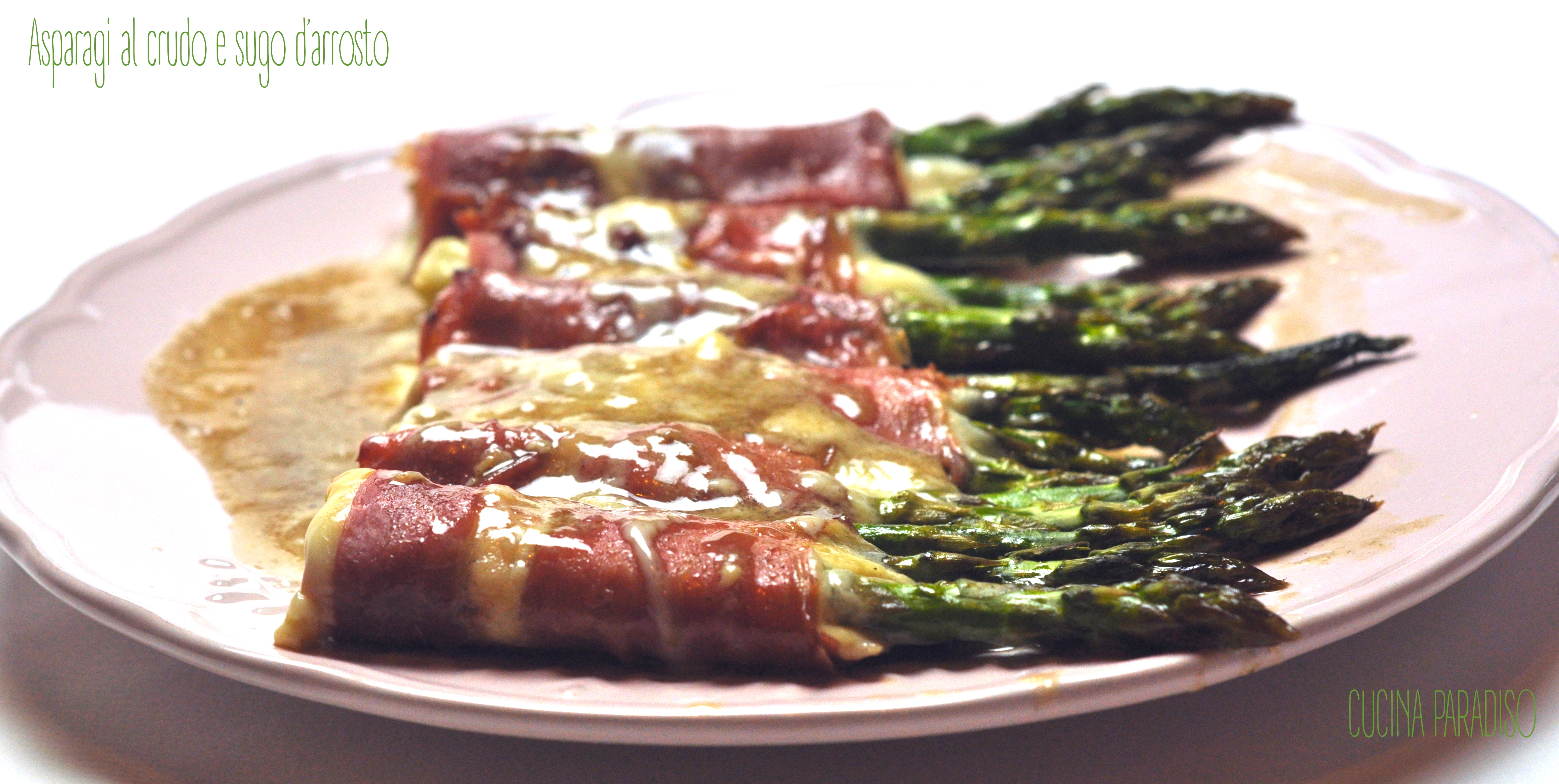 asparagi-al-crudo-e-sugo-darrosto2