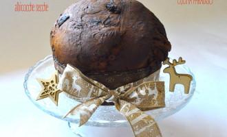 panettone-al-cioccolato-e-albicocche-secche2